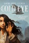 The Cold Eye (The Devil's West, #2)
