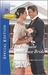 His Pregnant Courthouse Bride (Conard County & Conard County The Next Generation #51) by Rachel Lee
