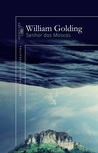 Senhor das Moscas by William Golding