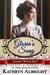Gloria's Song (Grandma's Wedding Quilts #10) by Kathryn Albright