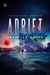 Adrift (Staying Afloat, #1)