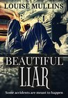 Beautiful Liar: a gripping suspense thriller