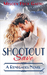Shootout Save (Renegades #6)