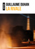 La Rivale by Guillaume Duhan