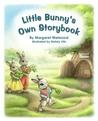 Little Bunny's Ow...