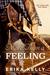 More Than a Feeling (Rock Star Romance #4)
