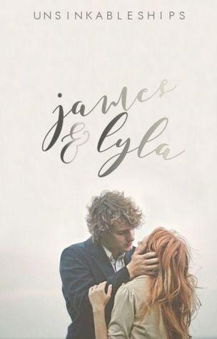 James & Lyla