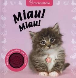 Miau! Miau!