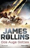 Das Auge Gottes by James Rollins