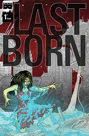 last-born-1