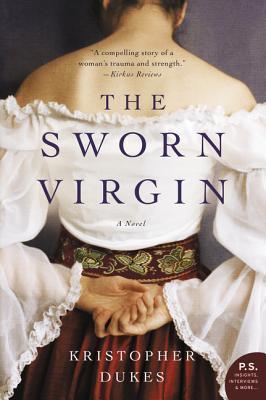 Explicit virginity stories valuable piece