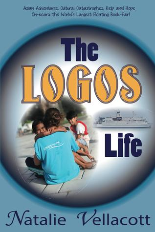The Logos Life