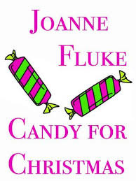 Candy for Christmas (Hannah Swensen, #1.5)