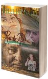 Run the Risk (A Shamrock Cove Romance, #1)