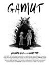 Gamut Magazine: Issue One