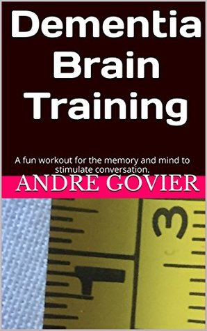 dementia-brain-training-a-fun-workout-for-the-memory-and-mind-to-stimulate-conversation