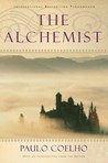 The Alchemist audiobook download free