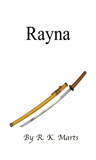 Download Rayna