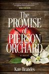 The Promise of Pierson Orchard