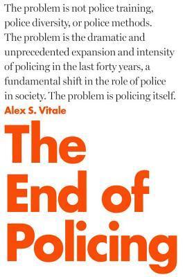 Abolish the Police