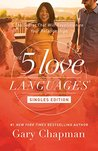 The 5 Love Langua...