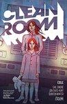 Clean Room, Vol. 2 by Gail Simone