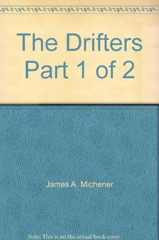 The Drifters Part 1 of 2