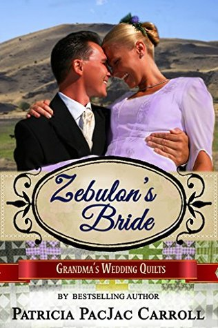 zebulon-s-bride-montana-brides-of-solomon-s-valley-2