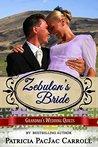 Zebulon's Bride (...