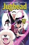 Jughead, Vol. 2 by Chip Zdarsky