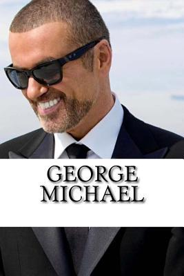 George Michael: A Biography [Booklet]