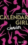 Janvier by Audrey Carlan