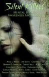 Silent Killers (Mental Health Awareness Anthology)