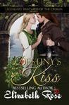 Destiny's Kiss: Series Prequel