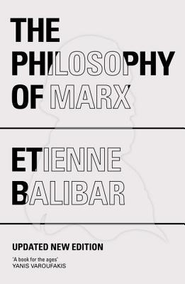 The Philosophy of Marx