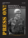 Press On! Selected Works Of General Donn A. Starry (2 Volumes)
