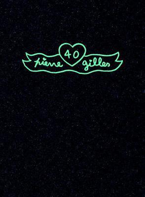 Pierre Et Gilles: 40
