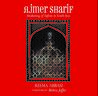 Ajmer sharif Awakening of Sufism in South Asia