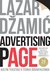 Advertising page: Anegdotski ogledi o marketingu, medijima i komunikaciji