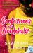 Confessions of a Nerdoholic