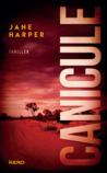 Canicule by Jane Harper