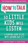 How To Talk So Li...