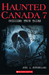 Haunted Canada 7: Chilling ...