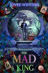 The Mad King (The Dark Kings Book 1)