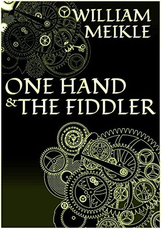 One Hand and the Fiddler