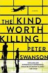 The Kind Worth Ki...