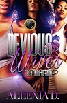 Devious Wives: Re...
