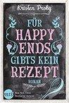 Für Happy Ends gi...