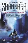Los herederos de Shannara by Terry Brooks