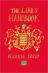 The Liar's Handbook by Keren David
